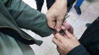 تیراندازی به مأموران حفاظت منابع طبیعی بندر گز