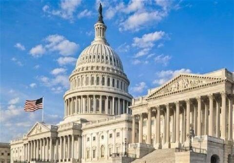 فیلم/ آینده معلوم برجام در کاخ سفید