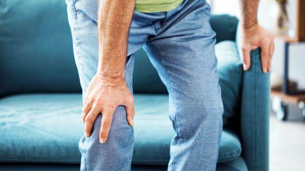 نکات کلیدی برای مراقبت از مفصل ها در سرما