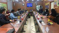 کونگ فو در مسیر ثبت جهانی به نام ایران است