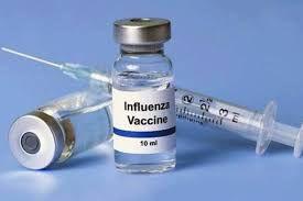 فیلم/ چه کسانی واکسن رایگان آنفلوآنزا دریافت میکنند؟
