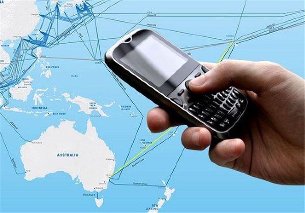 راه جلوگیری از هزینههای اضافی در تماسهای خارجی