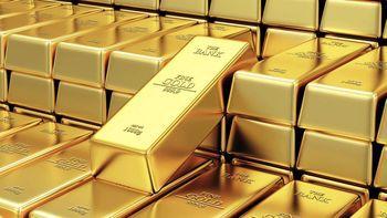 قیمت طلا امروز شنبه ۹۹/۰۶/۲۲