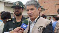 با حضور ۳۰گروه جهادی عملیات محرومیت زدایی در شهر بندر ترکمن آغاز به کار کرد