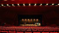 نفرات برتر جشنواره نمایشنامهخوانی در گلستان معرفی شدند