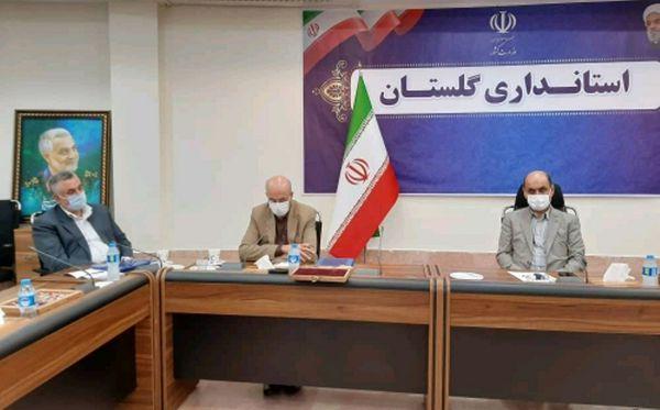 توسعه زیرساخت های پرورش میگو از برنامه های جهش تولید شیلات ایران