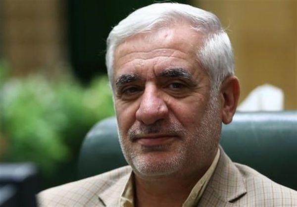 آخرین وضعیت شکایت «حسین فریدون» از نمایندگان مجلس