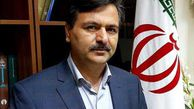 انسجام بین اعضای شورای شهر نقش مهمی در توسعه و پیشرفت شهر گرگان دارد