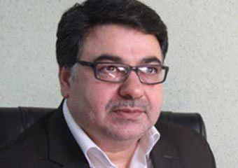 استعفاء رئیس ارشاد بندرترکمن / قزل جایگزین نیکخواه می شود