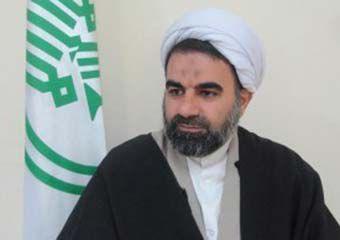 خوی استکباری آمریکا با ماهیت انقلاب اسلامی همخوانی ندارد