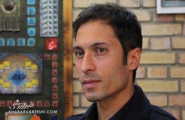 پیش بینی بازیکن سابق استقلال: پرسپولیس قهرمان میشود