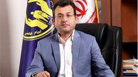 آغاز پویش «ایران مهربان» و اکرام ایتام/ بیش از ۲۶ هزار نفر حامی ایتام گلستانی هستند