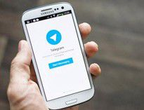 """نرم افزار دوست داشتنی ایرانی ها رام می شود؟!/ 6 سناریو برای آینده """"تلگرام"""""""