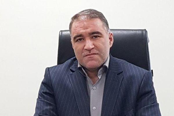 پروژه بزرگراه «کردکوی-بندرترکمن-آق قلا» سال آینده به بهره برداری می رسد