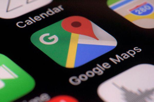 محبوبترین رستورانهای اطراف خود را در گوگل مپ پیدا کنید