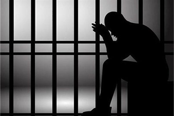 گلستان 480 زندانی جرایم غیرعمد دارد