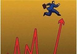 کارمندان گلستانی در شوک پیشنهاد افزایش 10 درصدی حقوق