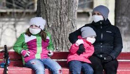 فیلم/ چگونه از کودکان در برابر کرونا محافظت کنیم؟