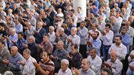درباره اقامه نماز عیدقربان در استان گلستان با نظر دانشگاه علوم پزشکی تصمیمگیری میشود