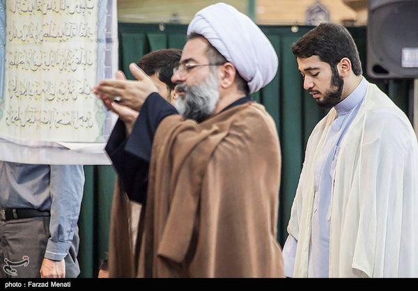 فعالیت 2 هزار هئیت مذهبی در استان گلستان