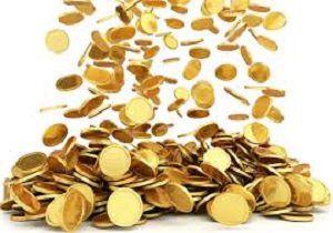 سکه به ۲ میلیون و ۲۴ هزار تومان رسید/ یورو ۷۵۰۸ تومان