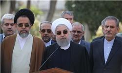 این اقدام دولت علی برکت الله داره