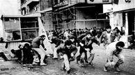 رویدادی که در تاریخ ماندگار شد/۵ آذر؛ روزی که گرگان غرق در خون شد/مشق فجر انقلاب در پاییز