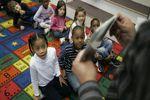 چرا همه از ایجاد تنوع در محصولات کتاب کودک سود می برند؟
