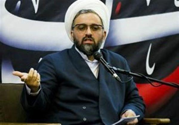 استکبارستیزی از مهمترین مولفههای مکتب امام خمینی(ره) است