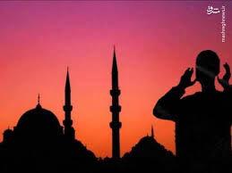 فیلم/ پخش نخستین صدای اذان از مساجد کانادا