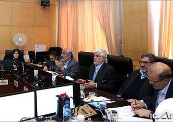 جزئیات پرونده آزار گروهی دانشآموزان در مدرسه غرب تهران/ مدرسه تعطیل می شود