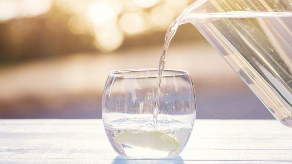 افزایش دبی آب شرب گنبدکاووس/ بهره برداری از ۶ حلقه چاه آب شرب جدید