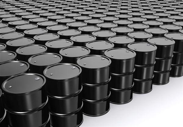 قیمت جهانی نفت امروز ۹۸/۱۰/۲۴