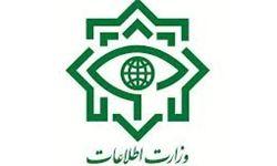 کشف و شناسایی پیکر شهید داناییفر توسط سربازان گمنام امام زمان(عج)