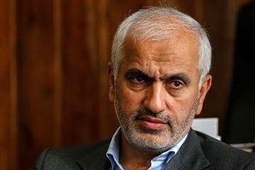 دادرسی الکترونیکی زندانیان در گلستان/ کاهش ۳ هزار پرونده ورودی در دادگستری
