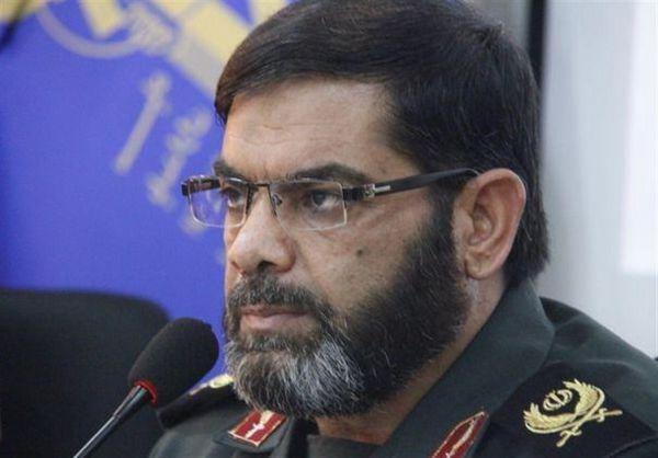 ۳۰۰۰ برنامه به مناسبت چهل سالگی انقلاب در گلستان اجرا میشود