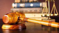"""پیگیری های قضایی از خانه"""" تمهیدات دادگستری گلستان در روزهای کرونایی"""