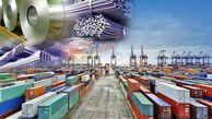 تخفیفات راه آهن و کشتیرانی برای حمایت از صادرکنندگان