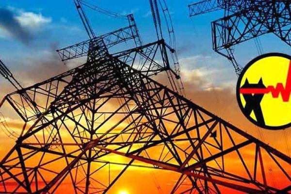 تبعیض و بی عدالتی در قطعی های برق وجود ندارد