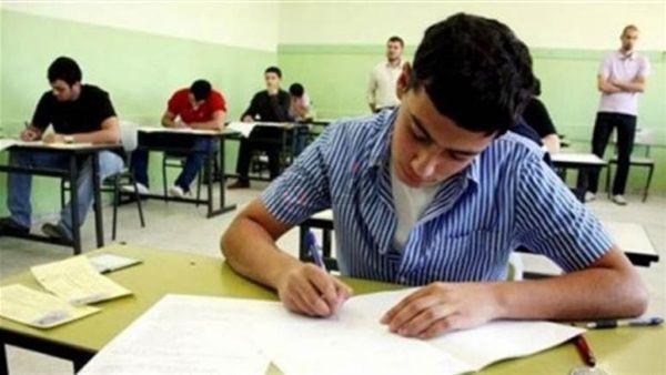 امتحانات نهایی ۱۴ هزار دانش آموز پایه دوازدهم در گلستان آغاز شد