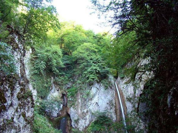 توسعه و رونق صنعت گردشگری در استان با کاوش تپه های تاریخی گرگان