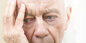 با این ترفند ساده آلزایمر را از خودتان دور کنید