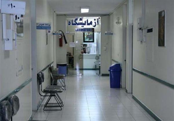 مرکز بهداشت آزادشهر با حضور معاون رئیسجمهور با اعتبار ۳۰ میلیارد ریال افتتاح میشود