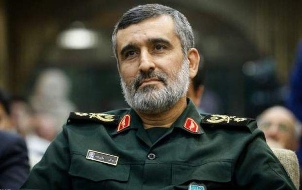 ماجرای ۲ موشکی که شهید تهرانی مقدم اجازه شلیک آنها را نداد