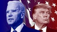 فیلم/ بایدن: ترامپ بخواهد به دیدنش می روم