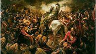وقوع کربلا به دست خواص/ایستادگی در مقابل انحراف بزرگ زمانه هدف  اصلی قیام امام حسین (ع) بود