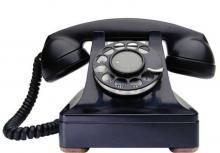 فیلم/ مزاحم تلفنی عجیب اورژانس