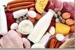 قیمت روزانه پروتئین و لبنیات در گلستان