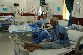 فیلم/ بیمارستانها عامل انتقال کرونا