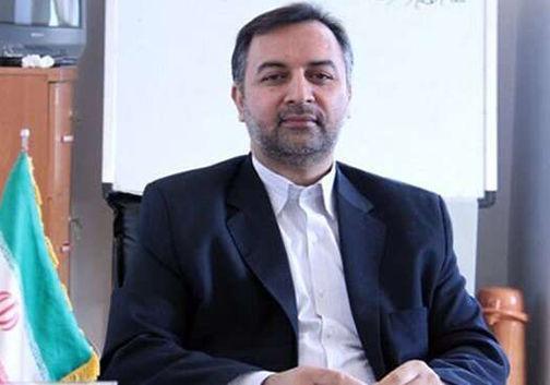 اجرای طرح ایتام و محسنین در استان